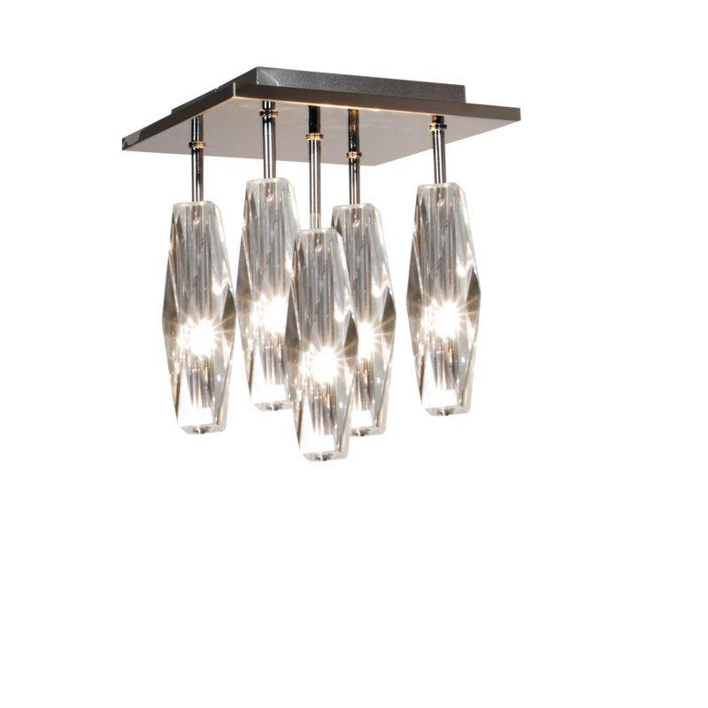 n ve angebote g nstig kaufen n ve leuchten online shop outlet leuchten. Black Bedroom Furniture Sets. Home Design Ideas