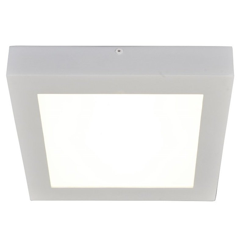 n ve leuchten no 1151626 n led aufbaupanel 16 8x16 8 cm eur 94 99 leuchten lampen led. Black Bedroom Furniture Sets. Home Design Ideas