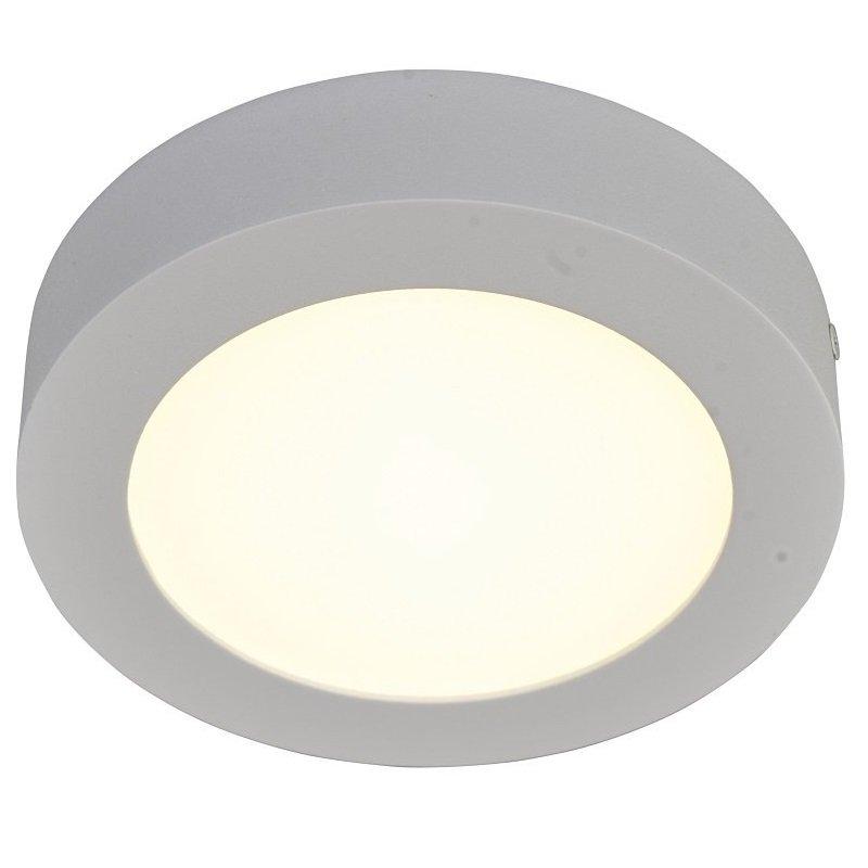 n ve leuchten no 1152026 n led aufbaupanel 18 cm eur 68 02 leuchten lampen led g nstig. Black Bedroom Furniture Sets. Home Design Ideas