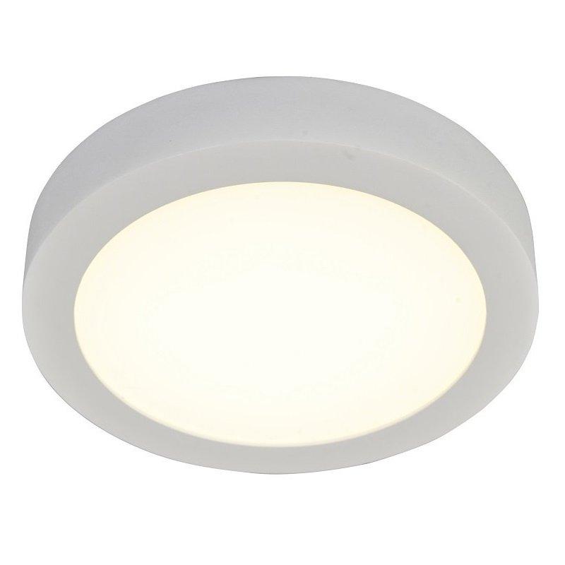 n ve leuchten no 1152126 n led aufbaupanel 24 cm eur 94 99 leuchten lampen led g nstig. Black Bedroom Furniture Sets. Home Design Ideas