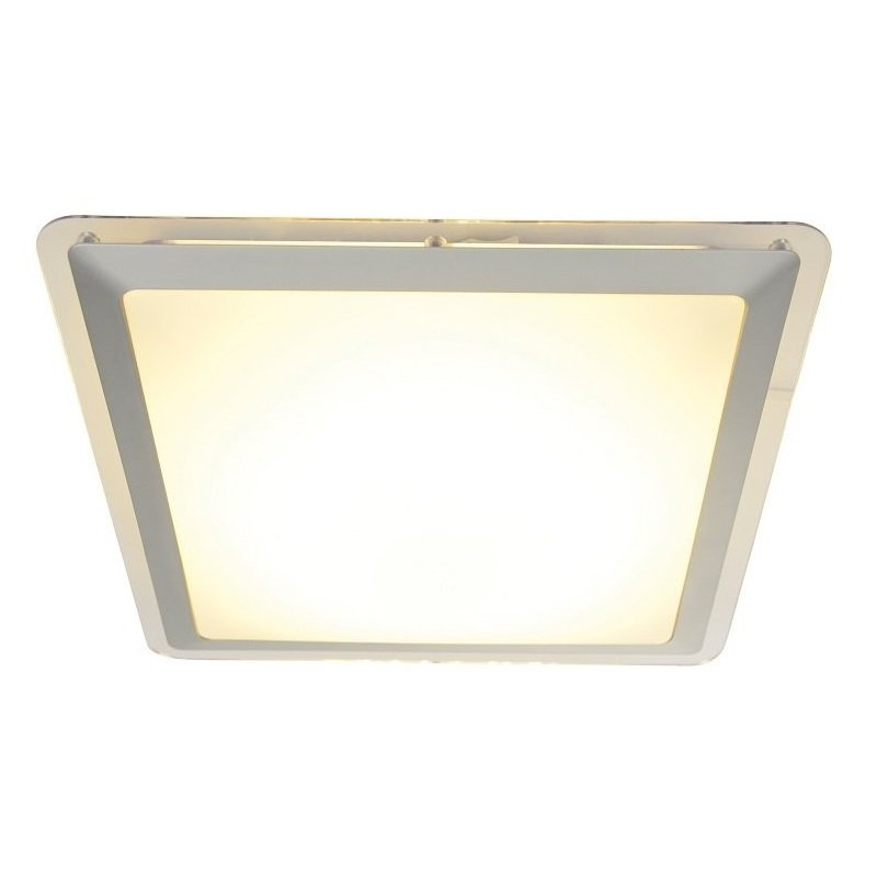 n ve leuchten no 1160359 n led deckenleuchte eur 44 28 leuchten lampen led g nstig. Black Bedroom Furniture Sets. Home Design Ideas
