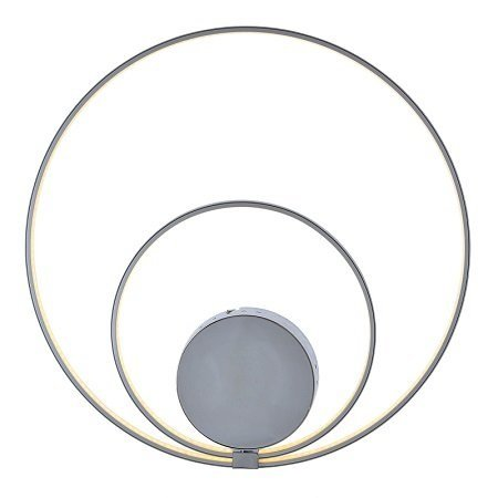 n ve leuchten no 1167159 n led wand und deckenleuchte eur 157 76 leuchten lampen led. Black Bedroom Furniture Sets. Home Design Ideas