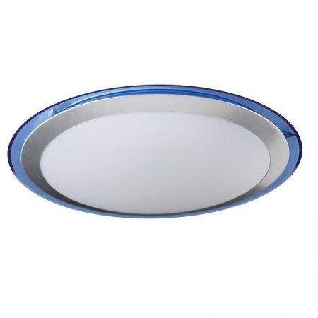 Moderne Lampen 8 : Näve leuchten no n led wand und deckenleuchte cm