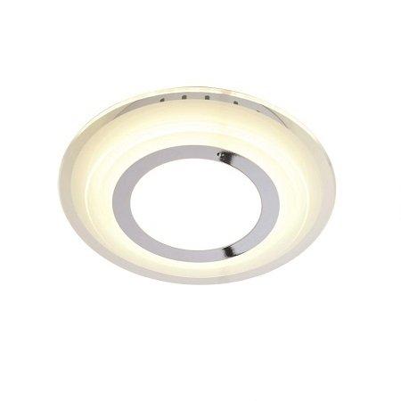 n ve deckenleuchten no 1191326 n deckenleuchte modern classic eur 161 72 leuchten lampen. Black Bedroom Furniture Sets. Home Design Ideas