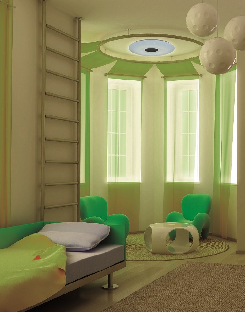 n ve leuchten no 1223123 n led deckenleuchte verona dimmbar ip44 eur 102 27 leuchten. Black Bedroom Furniture Sets. Home Design Ideas
