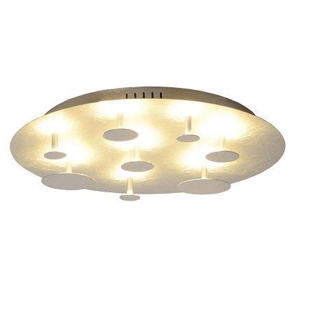 Deckenleuchte Leuchten No1265458 und Näve N LED Wand vYb76gfy