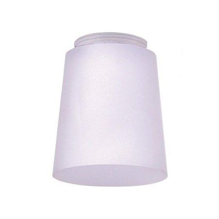 fischer m6 led 8 acrylglas no 13077 weiss eur 12 50 leuchten lampen led g nstig online. Black Bedroom Furniture Sets. Home Design Ideas