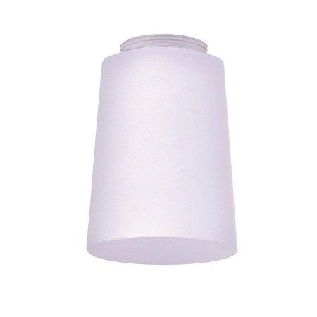 fischer m6 led 8 acrylglas no 13078 weiss eur 12 50 leuchten lampen led g nstig online. Black Bedroom Furniture Sets. Home Design Ideas