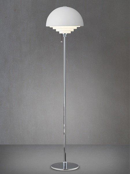 stehlampe kaufen gnstig vidaxl led stehlampe bogenlampe stehleuchte leuchte bro beleuchtung. Black Bedroom Furniture Sets. Home Design Ideas