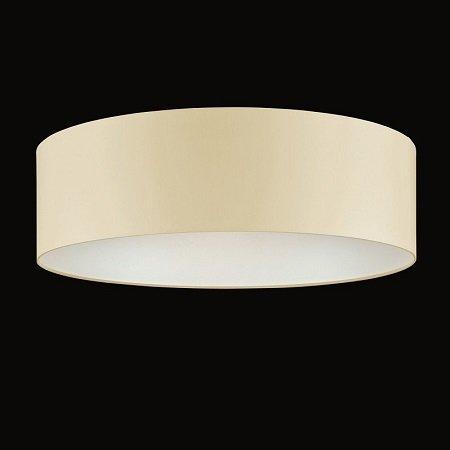 shine loft modular 2 no 16833 deckenleuchte 3 flammig 60 cm creme eur 159 84 leuchten. Black Bedroom Furniture Sets. Home Design Ideas