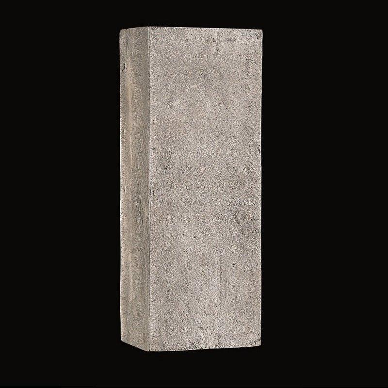 shine alu no 18132 wandleuchte 2 flammig led nickel antik eur 115 90 leuchten lampen. Black Bedroom Furniture Sets. Home Design Ideas