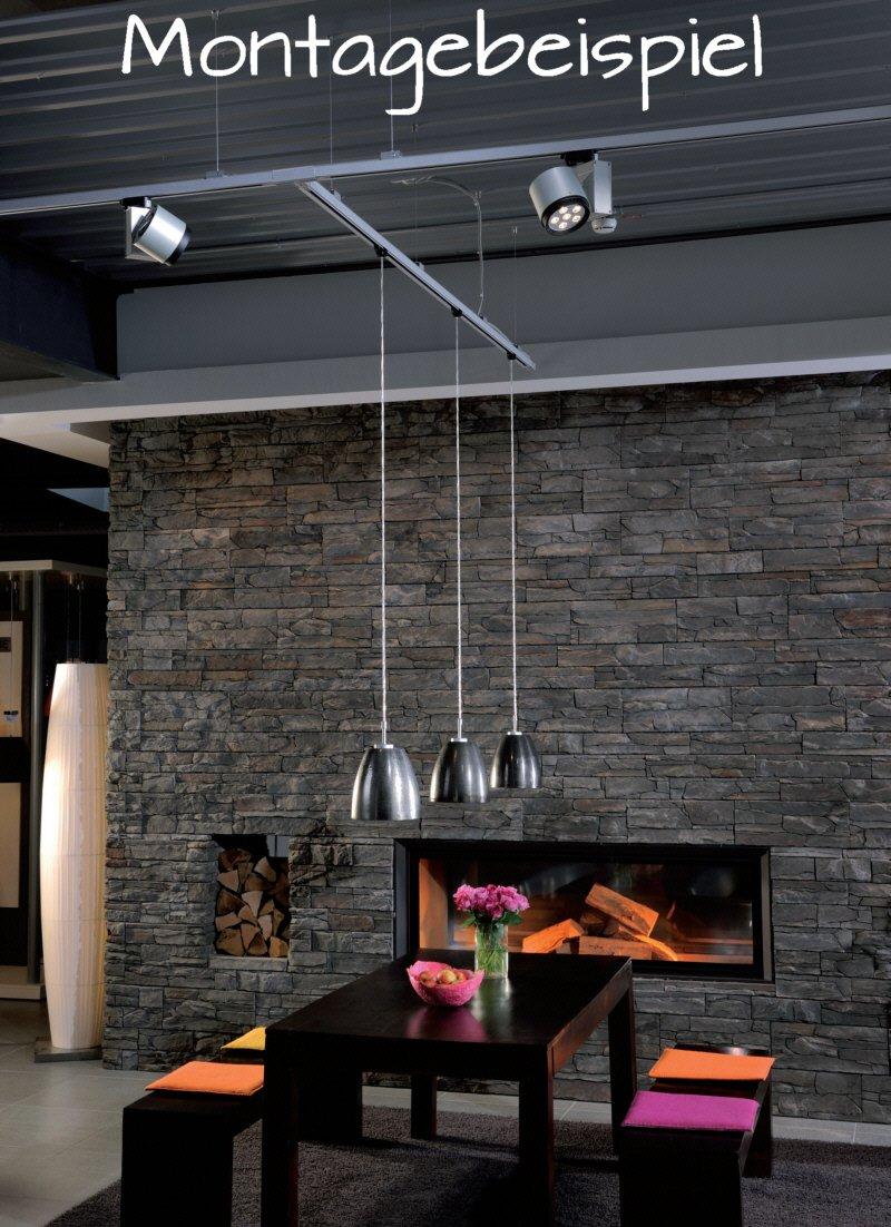 produkte fischer leuchten m6 licht shine by fischer leuchten f l i. Black Bedroom Furniture Sets. Home Design Ideas