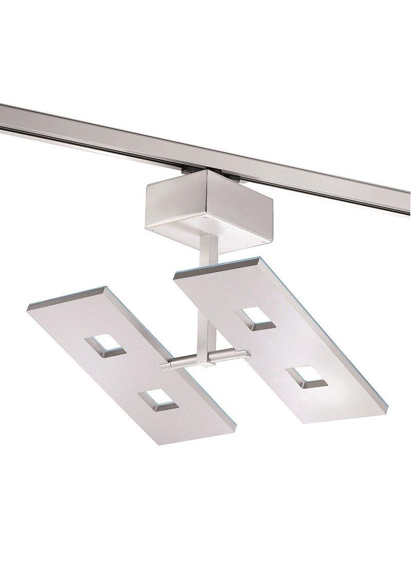 produkte fischer leuchten m6 licht shine by fischer. Black Bedroom Furniture Sets. Home Design Ideas
