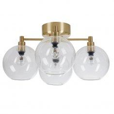Lampen Made In Schweden Online In Deutschland Bestellen