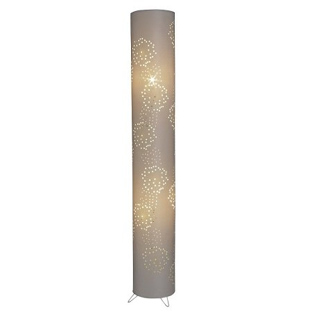 n ve leuchten no 2016411 n stehleuchte stoff beige creme eur 59 15 leuchten lampen. Black Bedroom Furniture Sets. Home Design Ideas