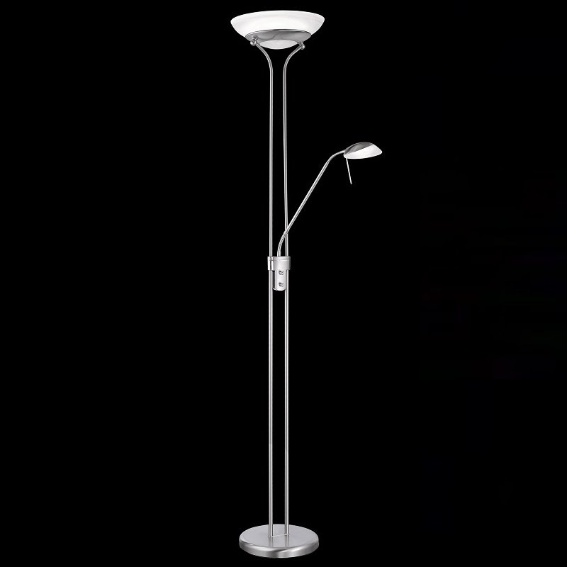 Pool Lampen Led. Trendy And All The Other Elements Of The Outdoor ...
