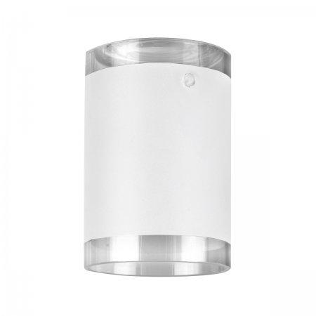 fischer m6 glas lampenschirm no 21560 teilsatiniert rand klar eur 8 75 leuchten lampen. Black Bedroom Furniture Sets. Home Design Ideas