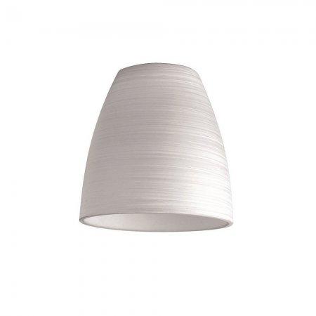 fischer m6 mini no 22300 glas opal gewischt eur 10 50 leuchten lampen led g nstig. Black Bedroom Furniture Sets. Home Design Ideas