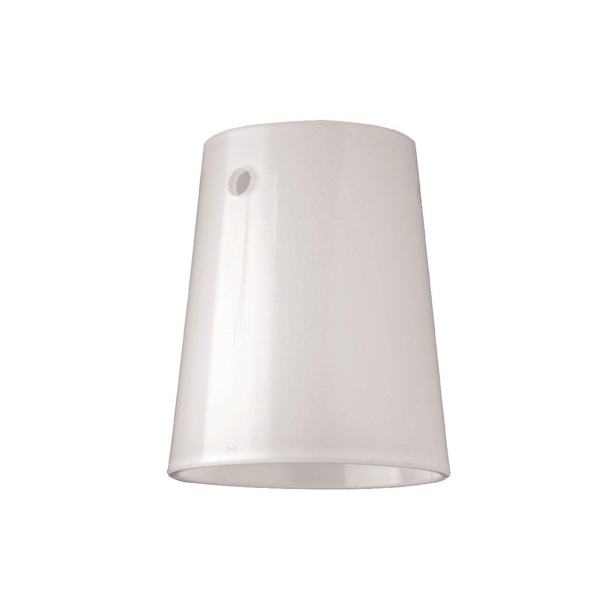 fischer m6 glas lampenschirm no 24350 opal gl nzend eur 9 90 leuchten lampen led. Black Bedroom Furniture Sets. Home Design Ideas
