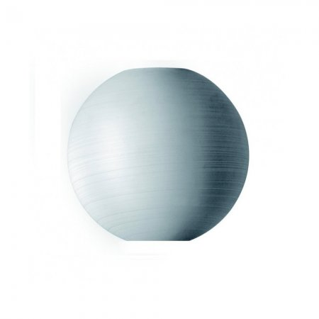 fischer m6 micro 3 no 24670 glas opal gewischt eur 12 50 leuchten lampen led g nstig. Black Bedroom Furniture Sets. Home Design Ideas