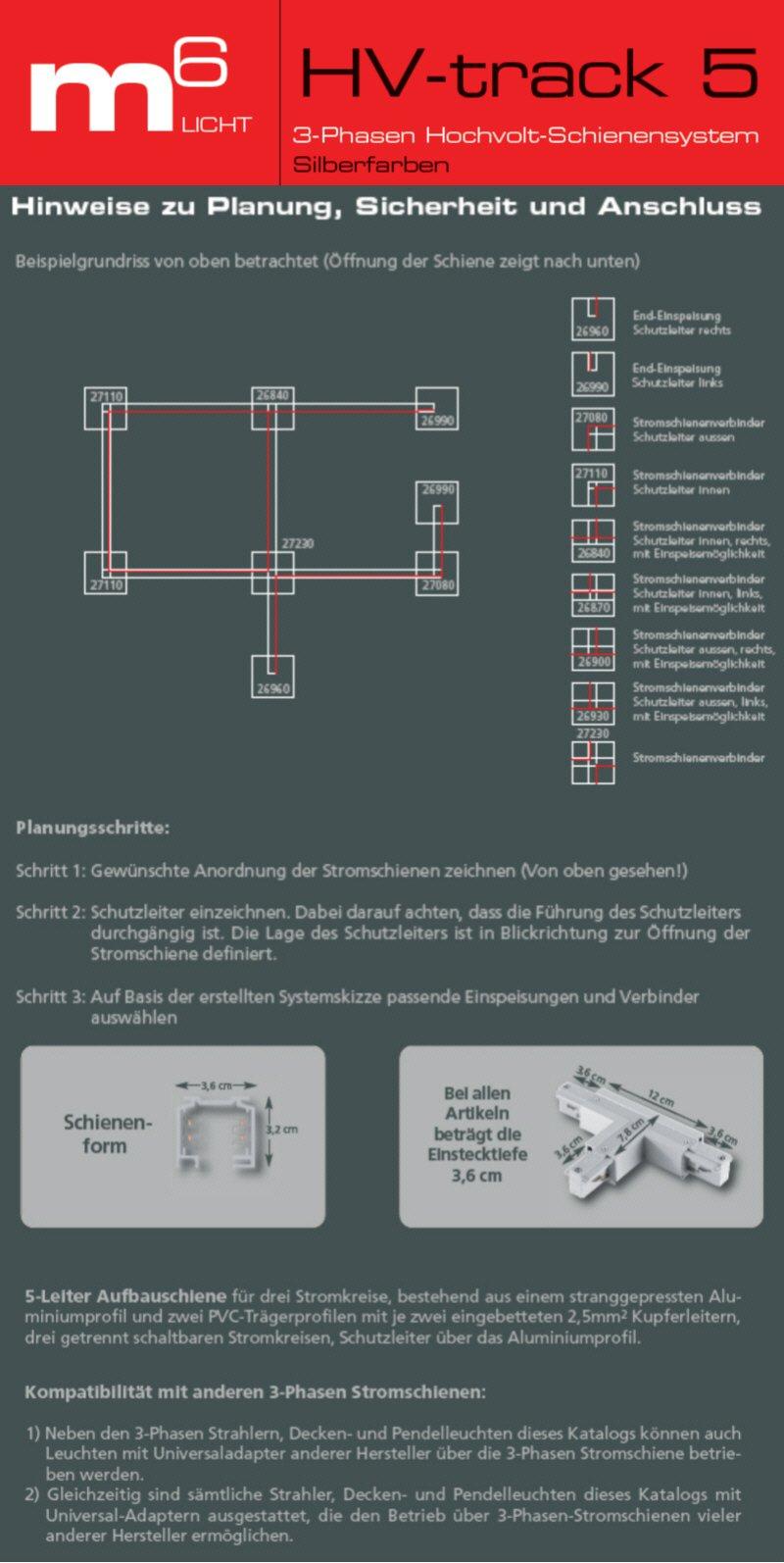 Ungewöhnlich Planung Von Stromkreisen Zeitgenössisch - Der ...