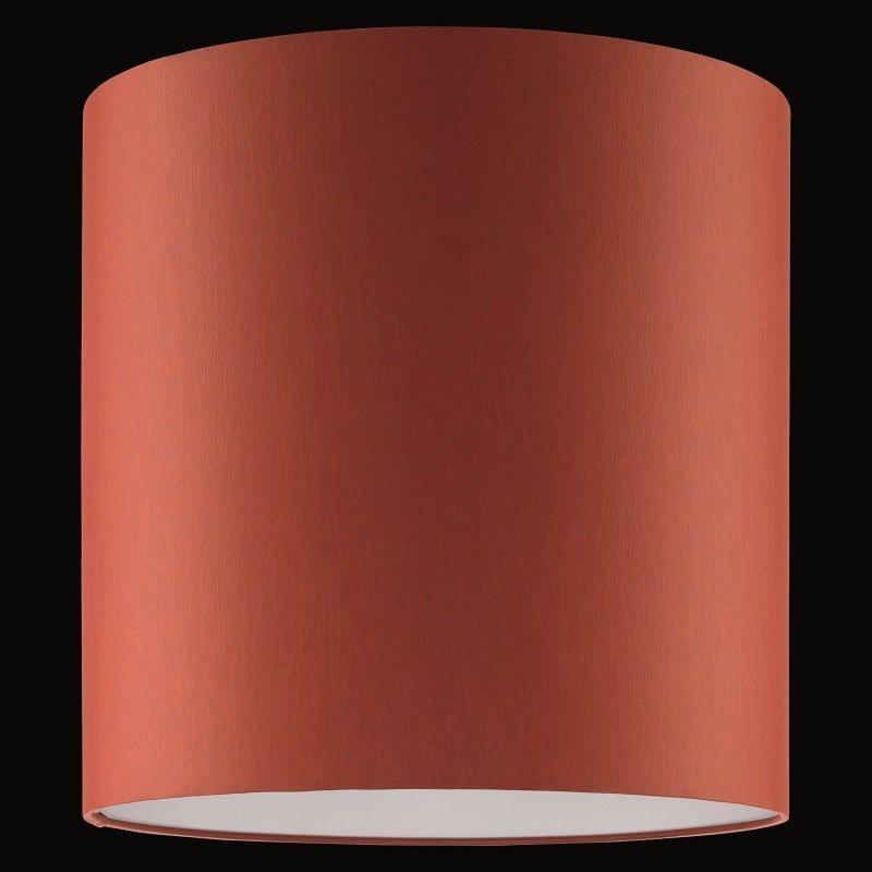 fischer leuchten lampenschirm no 27480 stoff rot 300x300 mm eur 56 60 leuchten lampen. Black Bedroom Furniture Sets. Home Design Ideas