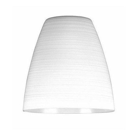 fischer m6 maxi 5 no 27900 glas opal gewischt eur 23 25 leuchten lampen led g nstig. Black Bedroom Furniture Sets. Home Design Ideas