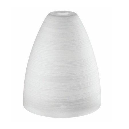 fischer m6 maxi 5 no 28010 glas opal gewischt eur 56 00 leuchten lampen led g nstig. Black Bedroom Furniture Sets. Home Design Ideas