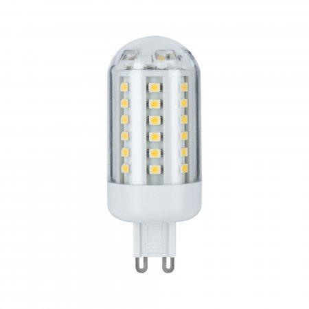 paulmann no 28112 led stiftsockel 3 watt g9 warmwei eur 9 44 leuchten lampen led. Black Bedroom Furniture Sets. Home Design Ideas
