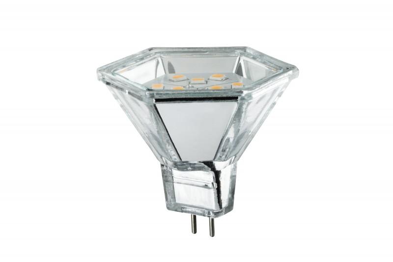 paulmann no 28138 led reflektorlampe hexa 2w gu5 3 12v warmwei eur 6 74 leuchten lampen. Black Bedroom Furniture Sets. Home Design Ideas
