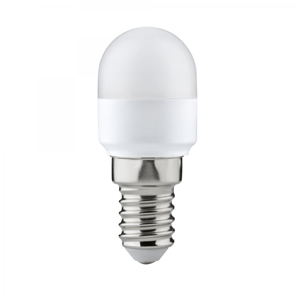 Kühlschrank Led E14 : Paulmann no led birnenlampe watt e opal v