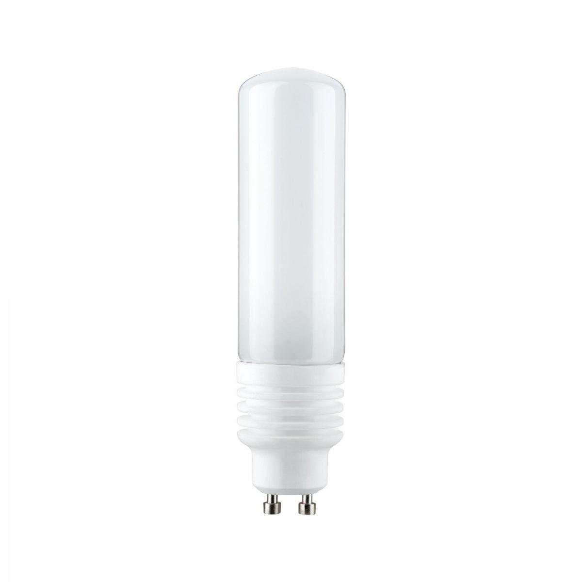 Jedi lighting idual led lamp w gu pack preisvergleich und