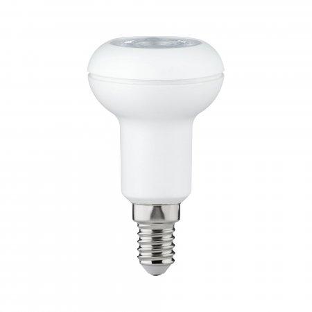 paulmann no 28460 led reflektorlampe r50 3 5w e14 warmwei eur 4 89 leuchten lampen. Black Bedroom Furniture Sets. Home Design Ideas