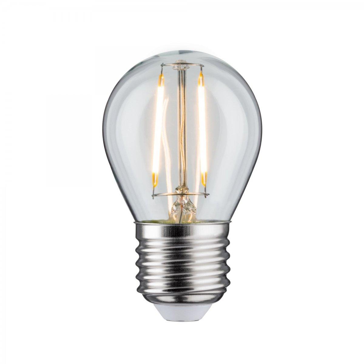 Retro Lampen Led : Thepinwitch led lampe retro chip bajonett ablaze no ghosting