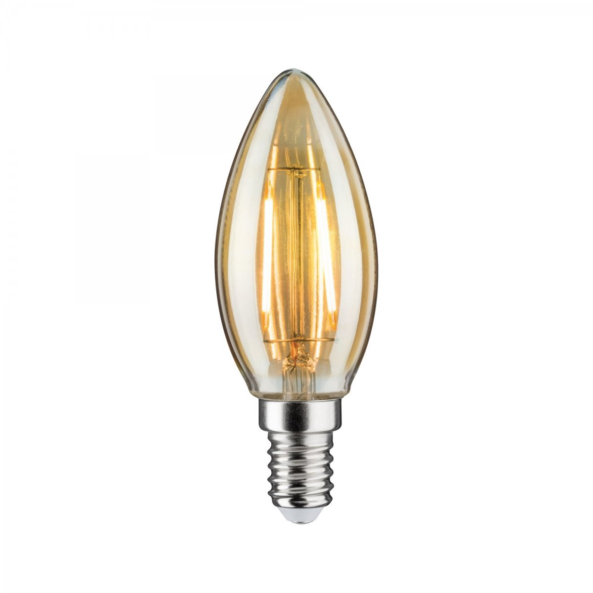 Retro Lampen Led : Esstischlampe retro lampe vintage industrielook mühlenholz led in