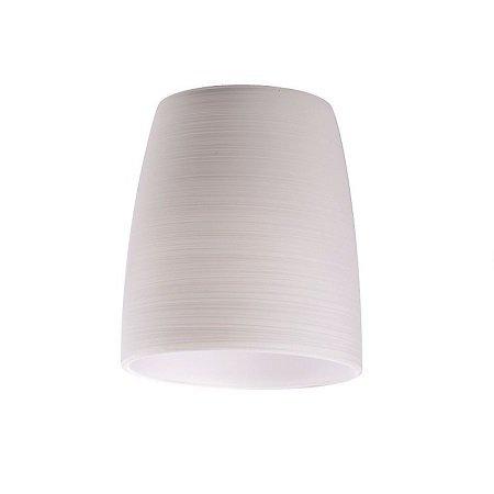 fischer m6 spot 18 no 28740 glas opal gewischt eur 11 25 leuchten lampen led g nstig. Black Bedroom Furniture Sets. Home Design Ideas