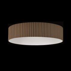 shine loft modular 2 no 16703 deckenleuchte grundgestell 75 cm wei eur 56 40 leuchten. Black Bedroom Furniture Sets. Home Design Ideas