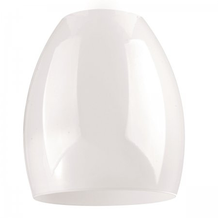 fischer m6 medium1 led no 31360 glas opal gl nzend eur 34 00 leuchten lampen led. Black Bedroom Furniture Sets. Home Design Ideas