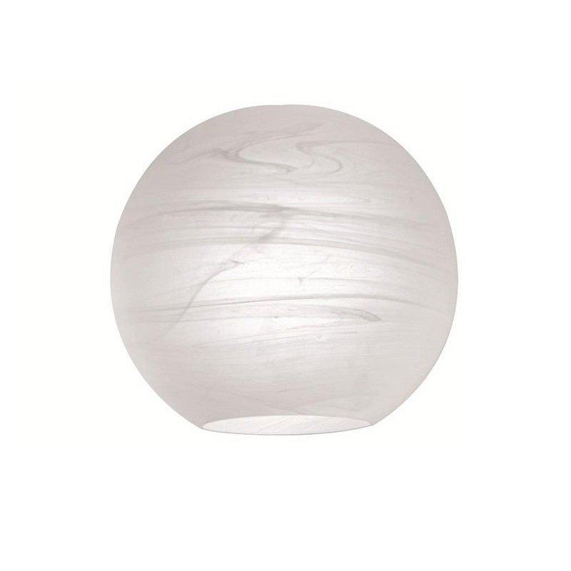 fischer m6 medium1 led no 31380 glas alabasterfarben eur 34 00 leuchten lampen led. Black Bedroom Furniture Sets. Home Design Ideas