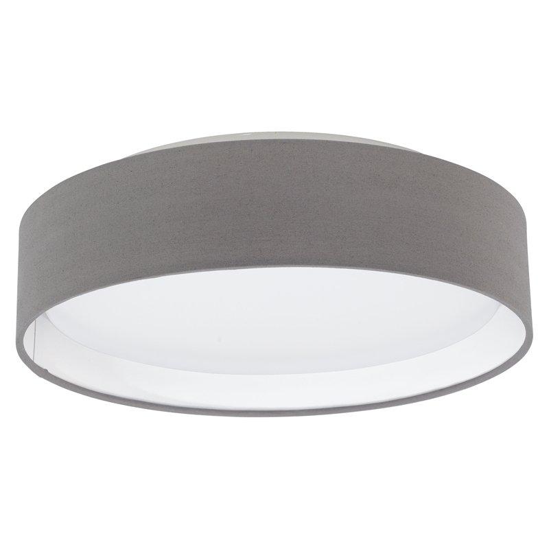 eglo leuchten deckenleuchte led no 31593 eg. Black Bedroom Furniture Sets. Home Design Ideas