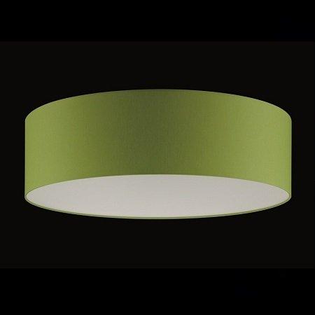 fischer leuchten lampenschirm no 31720 stoff apfelgr n 60 cm eur 79 80 leuchten lampen. Black Bedroom Furniture Sets. Home Design Ideas