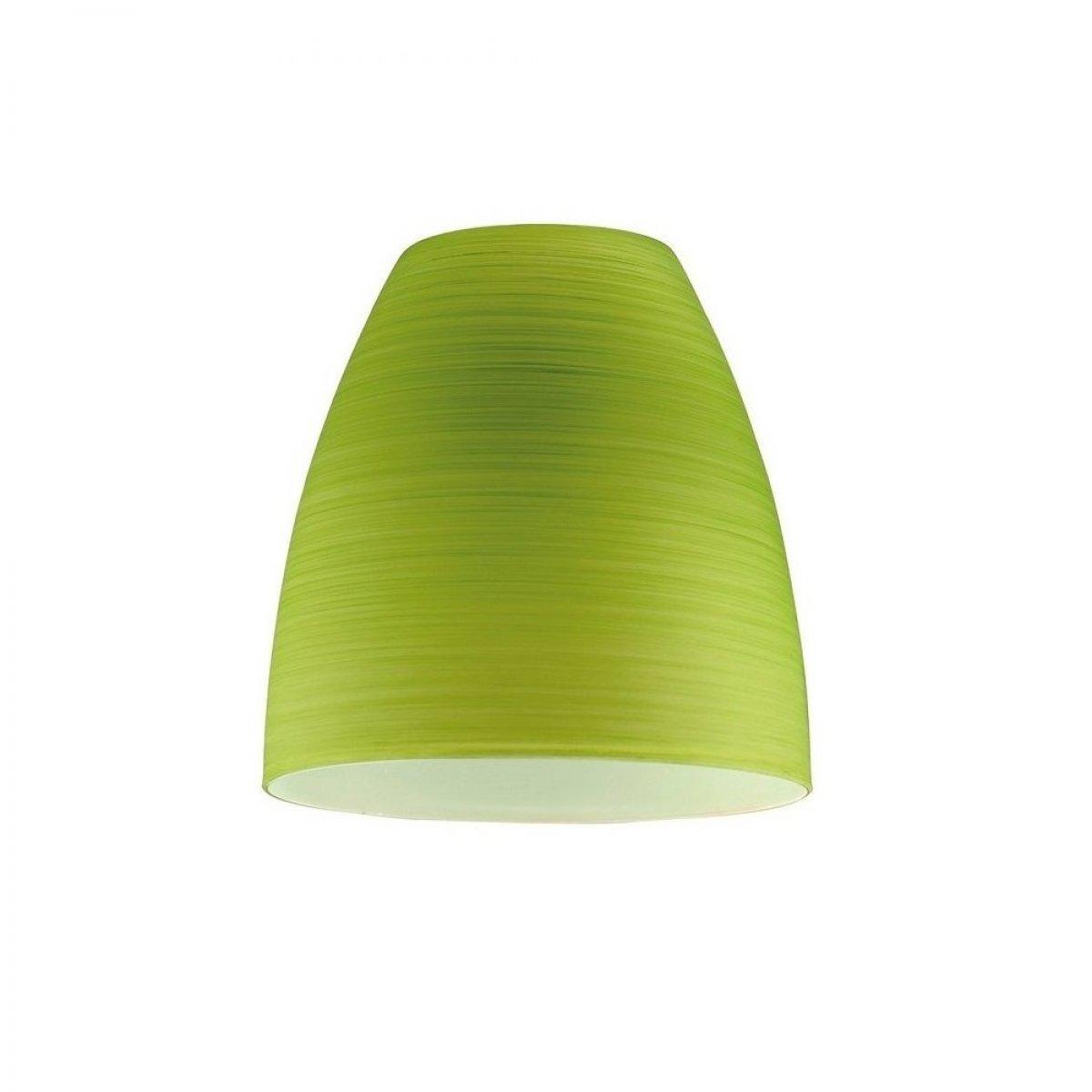 fischer m6 medium1 led no 32050 glas apfelgr n gewischt eur 34 00 leuchten lampen led. Black Bedroom Furniture Sets. Home Design Ideas