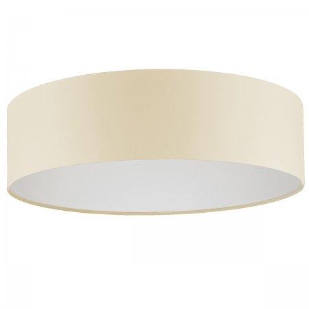 fischer leuchten lampenschirm no 33050 stoff cremefarben 50 cm eur 70 90 leuchten lampen. Black Bedroom Furniture Sets. Home Design Ideas