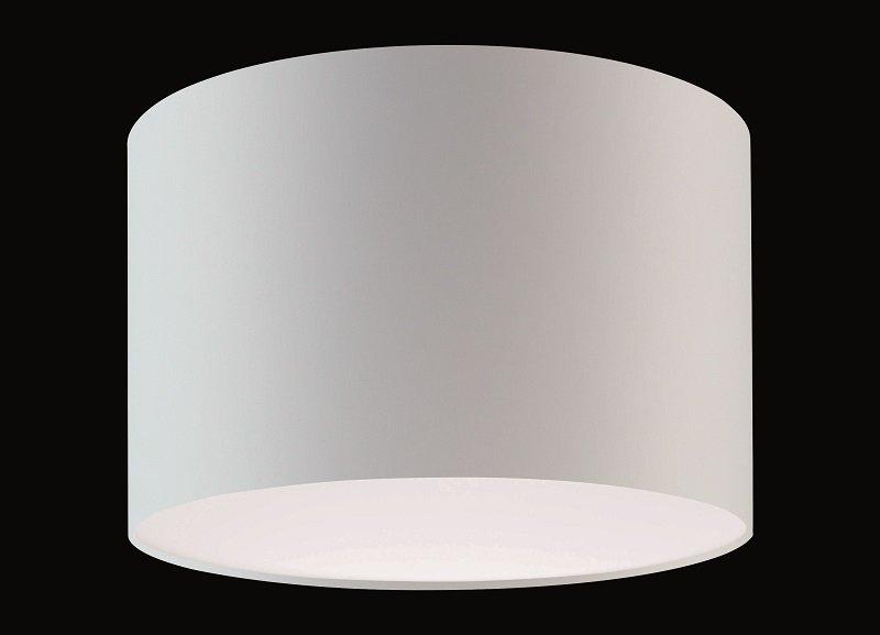fischer leuchten lampenschirm no 33600 stoff wei 450x280 mm eur 86 90 leuchten lampen. Black Bedroom Furniture Sets. Home Design Ideas