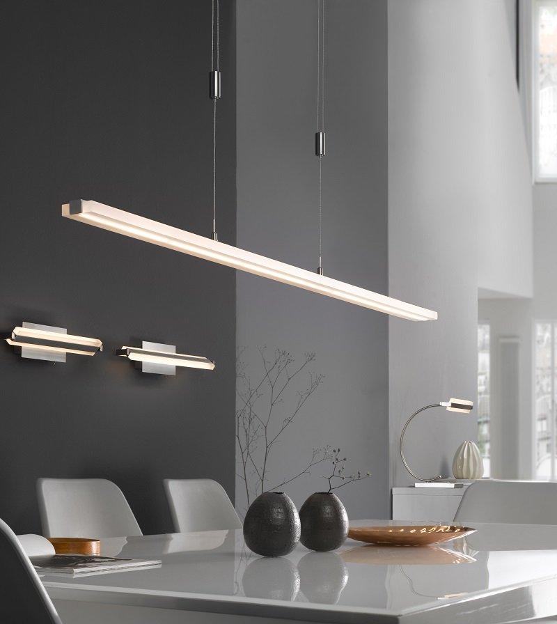 honsel leuchten no 39712 h wandleuchte turn messing matt 35 cm eur 101 40 leuchten lampen. Black Bedroom Furniture Sets. Home Design Ideas