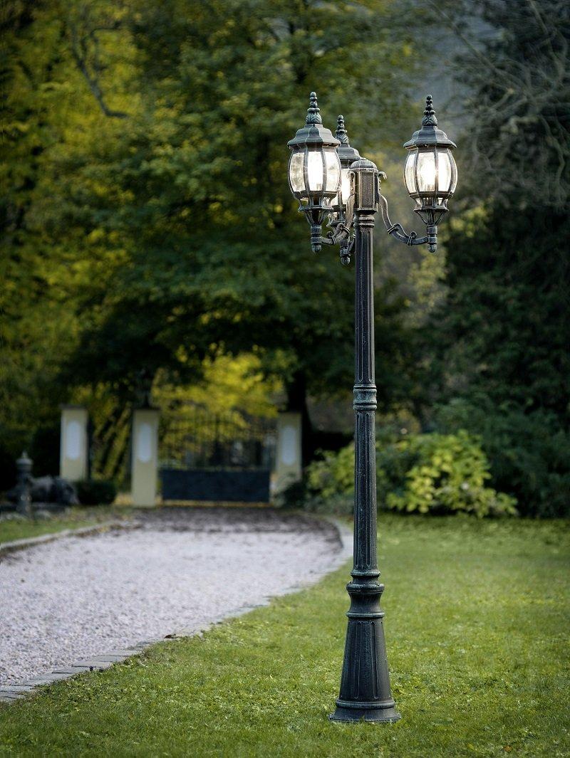 eglo leuchten stehleuchte no 4171 eg au enleuchten outdoor classics eur 244 50 leuchten. Black Bedroom Furniture Sets. Home Design Ideas