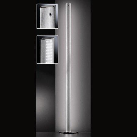 Honsel leuchten no 45684 h stehleuchte beat for Lampen 150 cm