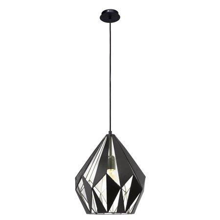 eglo leuchten h ngeleuchte e27 no 49255 eg vintage. Black Bedroom Furniture Sets. Home Design Ideas