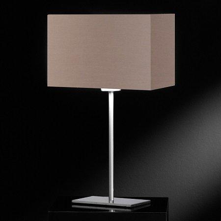 kempten im preisvergleich bei. Black Bedroom Furniture Sets. Home Design Ideas