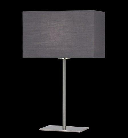 honsel leuchten no 51042 h tischleuchte kempten. Black Bedroom Furniture Sets. Home Design Ideas